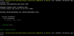 testing-browser-javascript-completely_—_bash_—_120×40-4